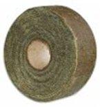 Petro Tape anti-corrosie