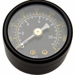 Drukmeter voor verzorgingsset (1500PG)