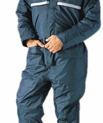 Winteroverall Season Outdoor Wear