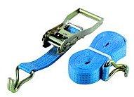 Spanband zwaar 50 mm LC 2000-4000daN