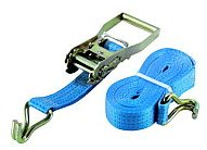 Spanband middelzwaar 35 mm LC 1000-2000daN