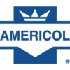 logo_americol