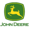 logo_johndear