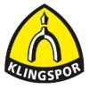 logo_klingspor