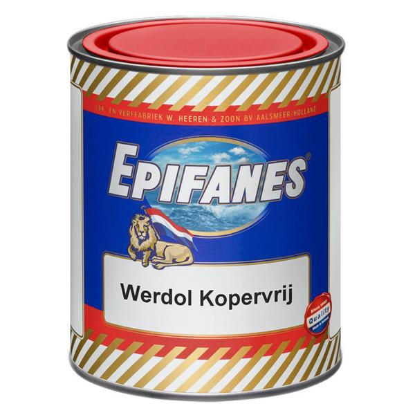 kopervij_werdol