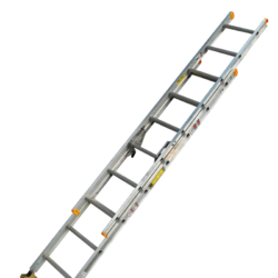 Ladders en loopplanken